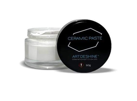 ArtDeShine Ceramic Paste 50g