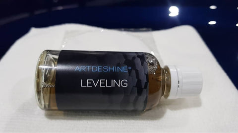 ArtDeShine Levelling 50ml