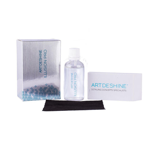 Artdeshine Illusion Pro 50ml