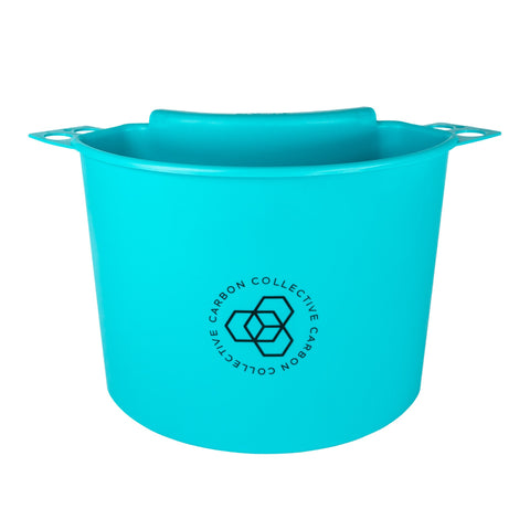 Carbon Collective Detailing Bucket Organiser