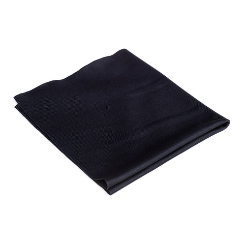 Carbon Collective Edgeless Glass Cloth