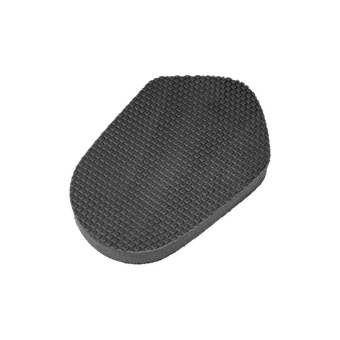 Carbon Collective Exfoli-Block Interchangeable Clay Pad Refill (HEAVY)