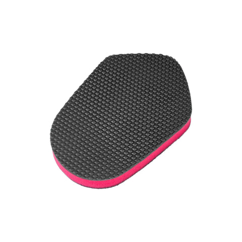 Carbon Collective Exfoli-Block Interchangeable Clay Pad Refill (MEDIUM)