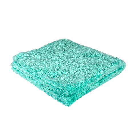 Carbon Collective Luxe 600gsm Super Soft Microfibre Cloth