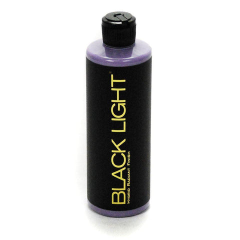 Chemical Guys Black Light 16oz