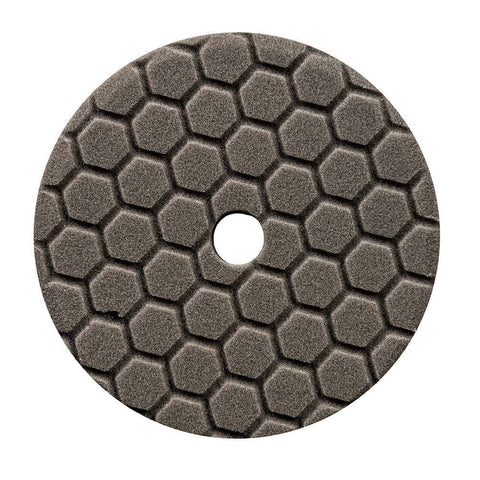 Chemical Guys Hex-Logic Quantum Black Finishing Pad
