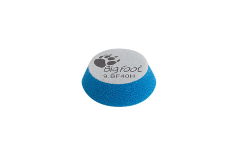 Rupes Blue Coarse Foam Cutting Pad