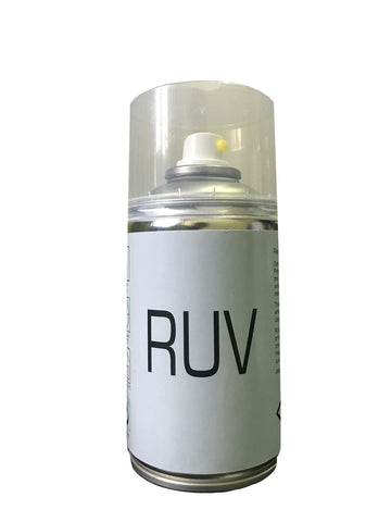 Detailing Kingdom RUV (250ml) - PART 1