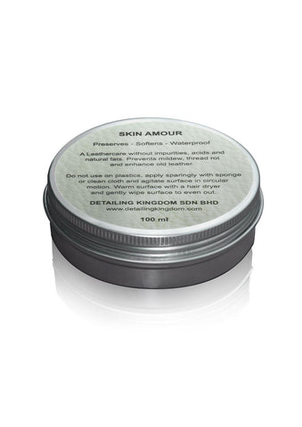 Detailing Kingdom Skin Amour 100ml