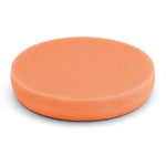 Flex PS-O Orange Medium Foam Polishing Pad