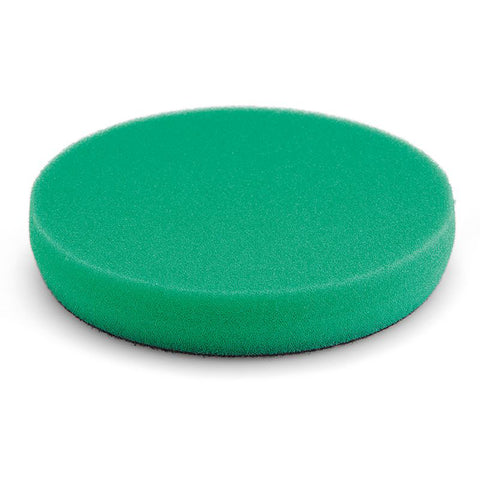 Flex PSX-G Green Heavy Cutting Foam Polishing Pad