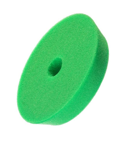 Honey Combination Green Medium Cut U-SERIES Polishing Pad