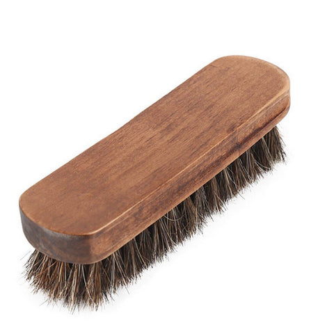 in2Detailing Leather & Textile Cleaning Brush