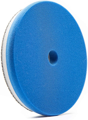 Lake Country Heavy Duty Orbital (HDO) Foam Cutting Pad - Blue