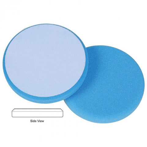 Lake Country Hydro-Tech Cyan Cutting Pad