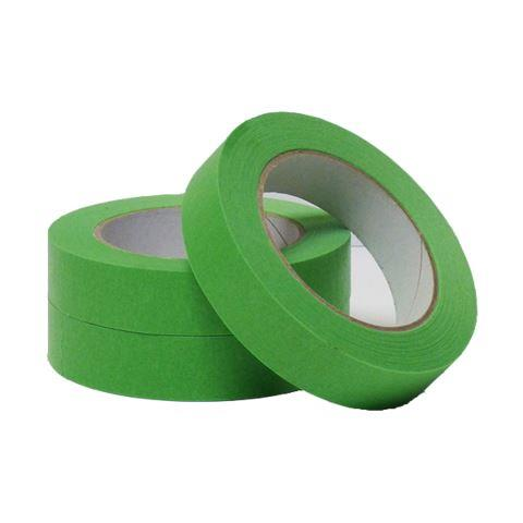 SP80 Detailing Masking Tape (24mm)