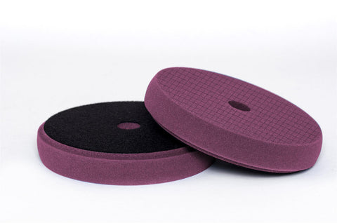 Scholl Concepts Purple Spider Polishing Pad (Medium-Heavy Cutting)