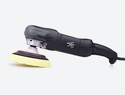 ShineMate - EP801 G2+ Compact Rotary Polisher