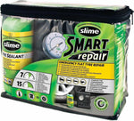 Slime Puncture Repair Kit With Tyre Inflator