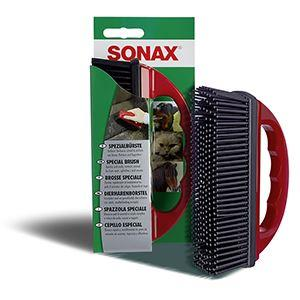 Sonax Special Pet Hair & Lint Remover Brush