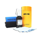 TAC Systems Anti Fog 100ml - Premium Anti-Fog Coating