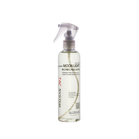TAC Systems Moonlight 25% Silica Spray Sealant - 250ml