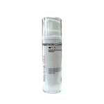 TAC Systems Paintwork Cleaner - 150ml