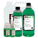 TAC Systems Water Glass - Touchless Silica Spray and Rinse Sealant