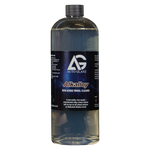 AutoGlanz Alkalloy Concentrated Alloy Wheel Cleaner