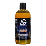 AutoGlanz Hoops Alloy Wheel Shampoo