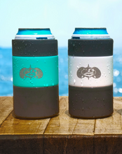 Non-Tipping Can Cooler (12oz)