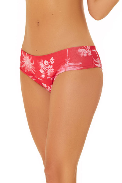 Cherry Versalles Comfort foldable bottom