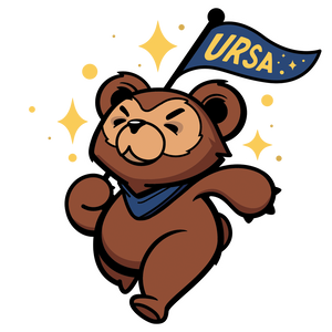 Ursa Major Supply