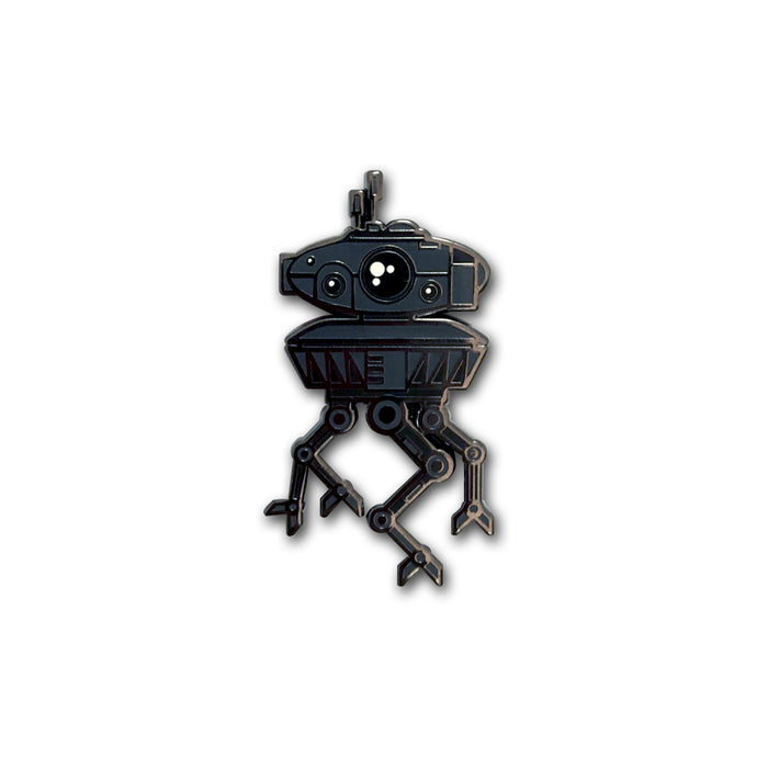 Probe Droid Pin