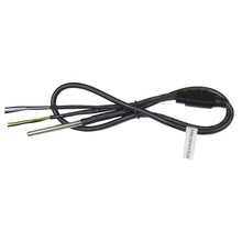 1-Wire Chain-able Temp Sensor No Connectors (DS28EA00)