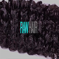 G - Raw Bundles, Frontal, and Closures