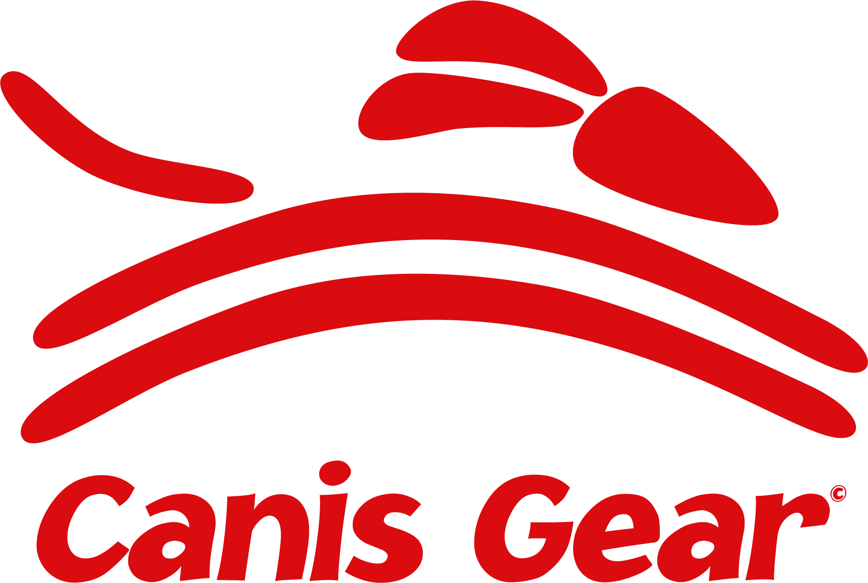 Canis Gear