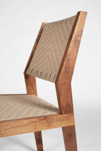 Montclair Dining Chair