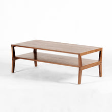 Northgate Coffee Table