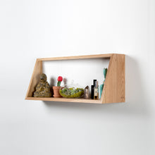 Skyline Shelf