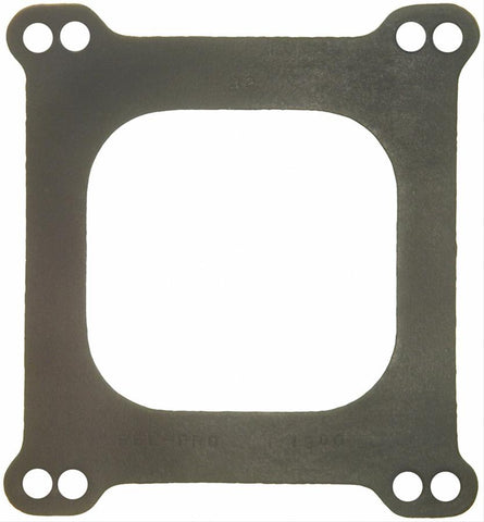 Fel-Pro Carburetor Mounting Gaskets 1900