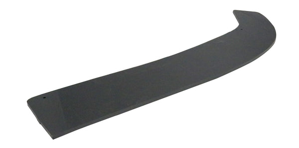Rocket Chassis Light-Weight Nose Strip