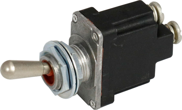 Quickcar Momentary Toggle Switch