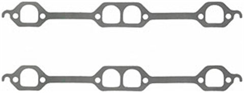 Fel-Pro Small Block Chevy Exhaust Header Gasket LT1 and LT4