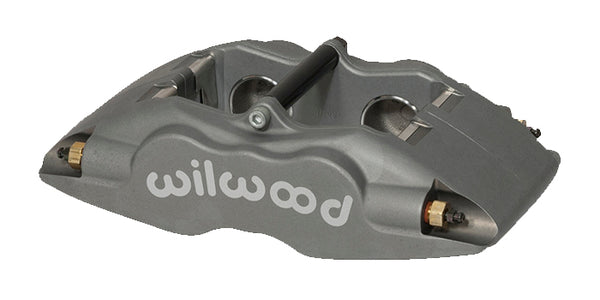 Wilwood Forged Superlite Internal Caliper (Right & Left)