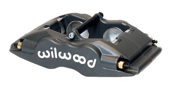 Wilwood Forged Superlite Internal Caliper (Left & Right)