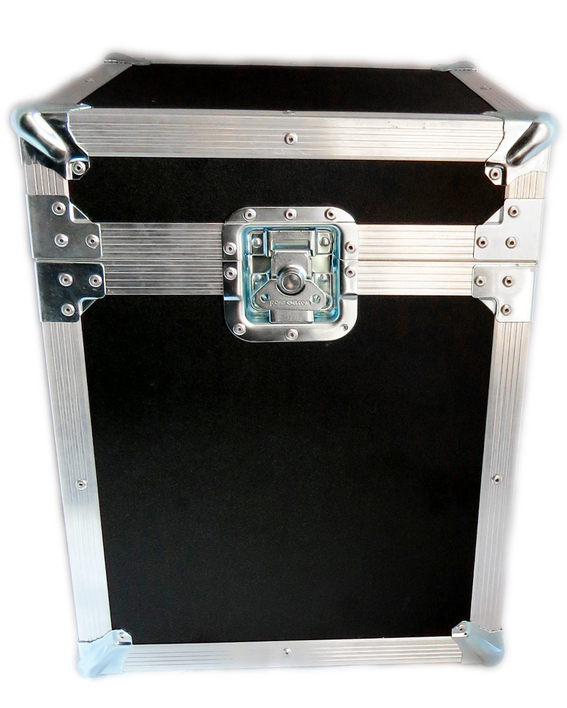 The Tremor Road Case