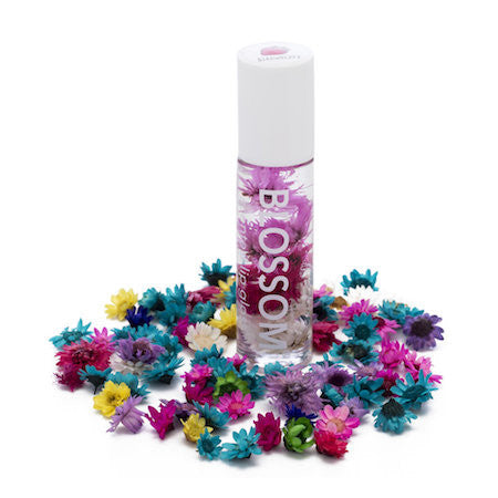 Flower Lip Gloss