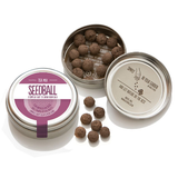 Seedball tea mix