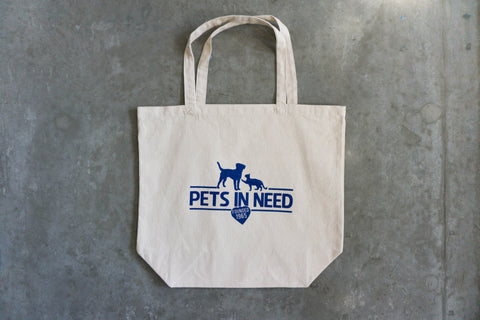Pets In Need Tote